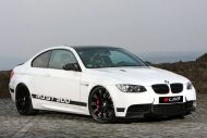bmw m3 leib 4 190x127 LEIB Engineering BMW M3 Leib GT500