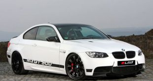 bmw m3 leib 4 310x165 LEIB Engineering BMW M3 Leib GT500