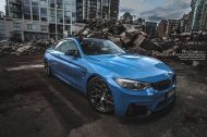 bmw m4 brixton wheels 2 190x126 BMW M4 F82 in Yas Marina Blau und mit Brixton Wheels