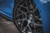 bmw m4 brixton wheels 6 190x127 BMW M4 F82 in Yas Marina Blau und mit Brixton Wheels