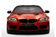 bmw m6 risden engineering 1 190x127 Risden Engineering tunt den BMW M6 zum 6R
