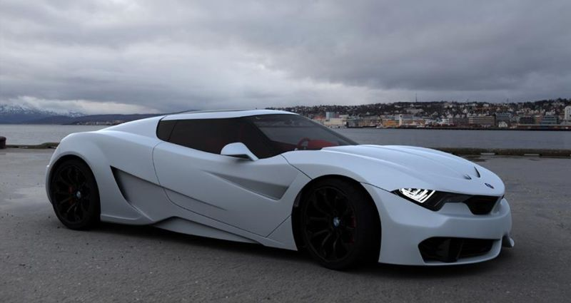bmw-m9-rendered-6