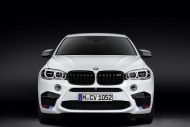 bmw x6 m with bmw m parts 02 190x127 BMW M Performance Parts am neuen BMW X6 M