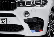 bmw x6 m with bmw m parts 08 190x130 BMW M Performance Parts am neuen BMW X6 M