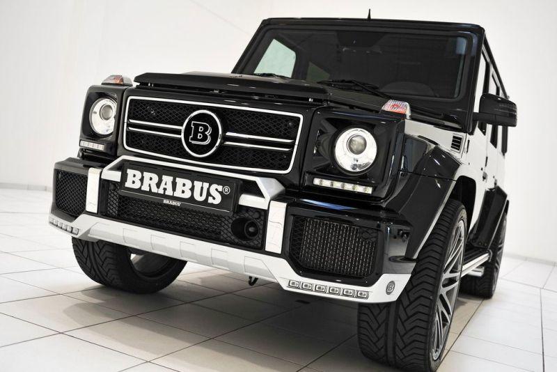 brabus-b63-620-4