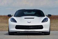 corvette hpe500 1 190x127 Video: Hennessey Performance zeigt die HPE500 Corvette C7 Stingray