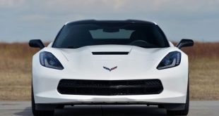corvette hpe500 1 310x165 Video: Hennessey Performance zeigt die HPE500 Corvette C7 Stingray