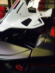 deadmau5s bac mono car 2 190x250 Briggs Automotive Company baut Deadmau5 das BAC Mono Car