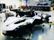 deadmau5s bac mono car 4 190x142 Briggs Automotive Company baut Deadmau5 das BAC Mono Car