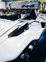deadmau5s bac mono car 6 190x255 Briggs Automotive Company baut Deadmau5 das BAC Mono Car