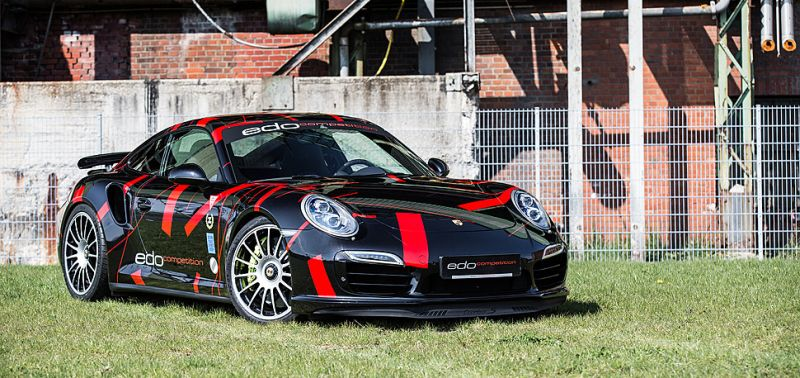 edo-competition-porsche-911-7