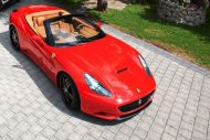 ferrari cailifornia cdc performance 1 190x127 CDC Performance Tuning am Ferrari California
