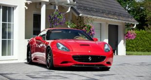 ferrari cailifornia cdc performance 4 310x165 CDC Performance Tuning am Ferrari California