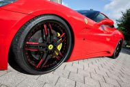 ferrari cailifornia cdc performance 5 190x127 CDC Performance Tuning am Ferrari California