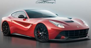 ferrari f12 berlinetta oakley design 1 310x165 Oakley Design Tuning am Ferrari F12 Berlinetta