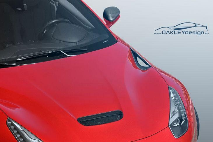 ferrari-f12-berlinetta-oakley-design-2