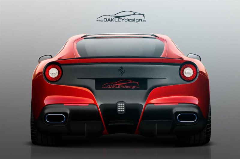 ferrari-f12-berlinetta-oakley-design-3