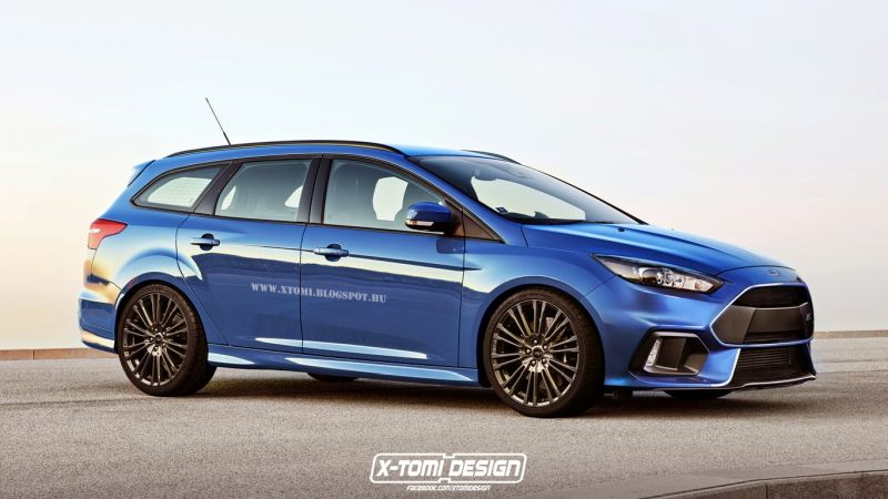 ford-focus-rs-wagon-_1