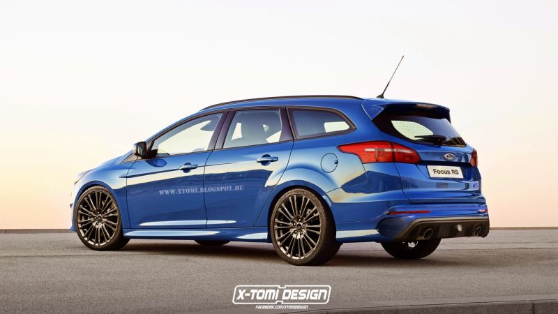 ford-focus-rs-wagon-_2