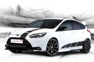 ford focus st competition ms design 1 190x127 MS Design tunt den Ford Focus ST Competion