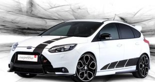 ford focus st competition ms design 1 310x165 MS Design tunt den Ford Focus ST Competion