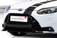ford focus st competition ms design 2 190x127 MS Design tunt den Ford Focus ST Competion