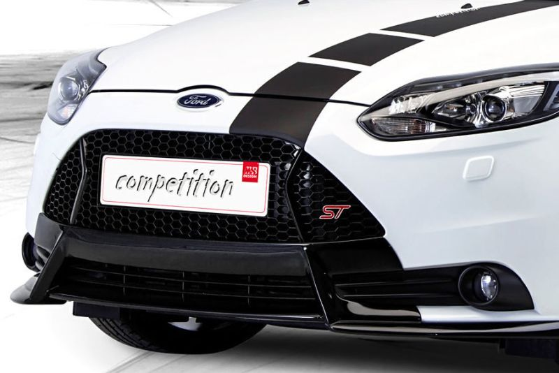 ford-focus-st-competition-ms-design-2