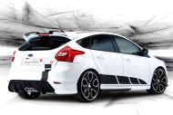 ford focus st competition ms design 3 190x127 MS Design tunt den Ford Focus ST Competion