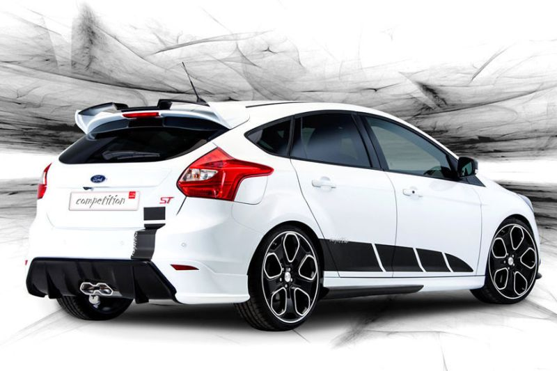 ford-focus-st-competition-ms-design-3