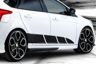ford focus st competition ms design 4 190x127 MS Design tunt den Ford Focus ST Competion