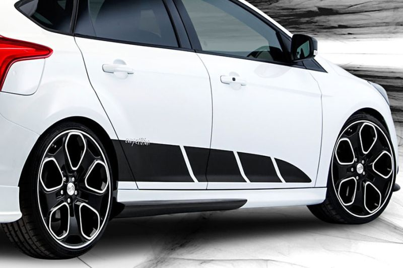 ford-focus-st-competition-ms-design-4