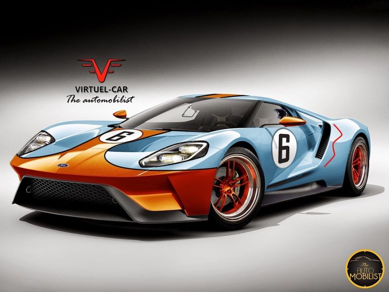 ford-gt-1965-liveries_1