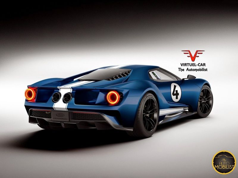 ford-gt-1965-liveries_2