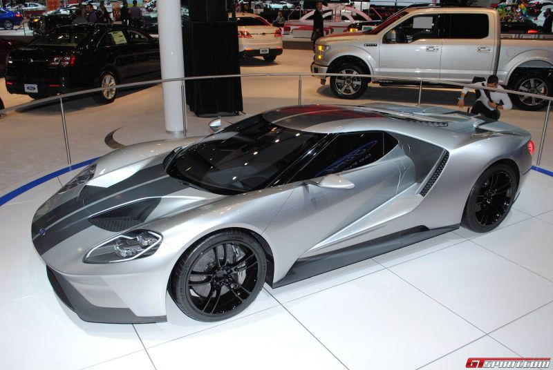 ford-gt-silver-2