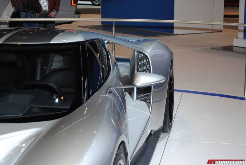 ford-gt-silver-4
