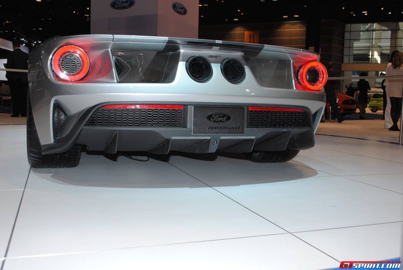 ford-gt-silver-6