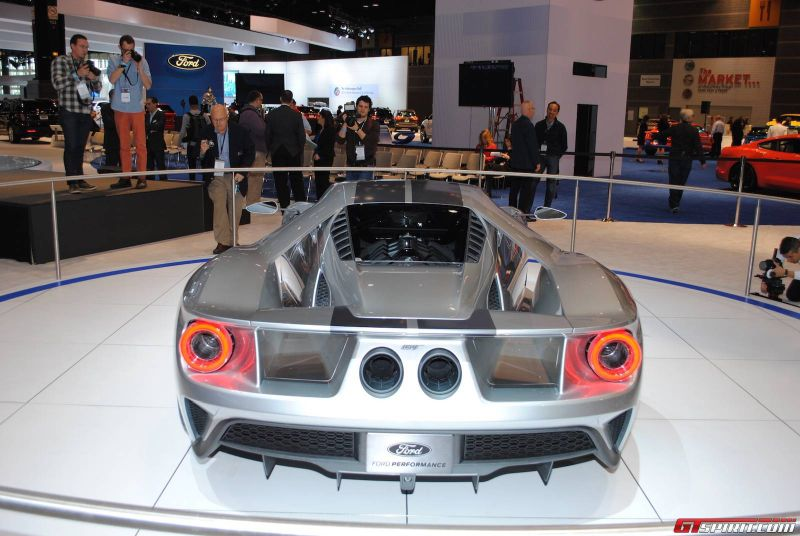 ford-gt-silver-7