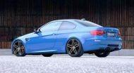 g power 630 hp 2 190x104 G Power zeigt 630PS Tuning am BMW E92 M3