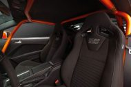 gas mustang tuning 4 190x127 Galpin Auto Sports Tuning zeigt den Ford Mustang BOSS 302 X