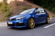 golf r alpha n 2 190x127 Alpha N Performance mit Tuning am VW Golf VI R