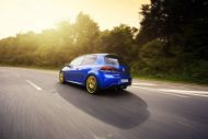 golf r alpha n 3 190x127 Alpha N Performance mit Tuning am VW Golf VI R