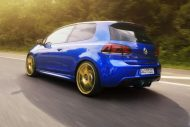 golf r alpha n 4 190x127 Alpha N Performance mit Tuning am VW Golf VI R