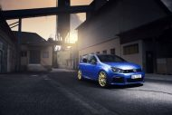 golf r alpha n 5 190x127 Alpha N Performance mit Tuning am VW Golf VI R