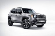 jeep renegade hard steel 2 190x126 Jeep Renegade Hard Steel vom Tuner Mopar