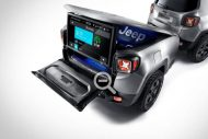 jeep renegade hard steel 3 190x127 Jeep Renegade Hard Steel vom Tuner Mopar