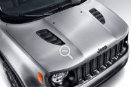 jeep renegade hard steel 4 190x127 Jeep Renegade Hard Steel vom Tuner Mopar