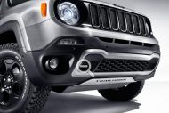 jeep renegade hard steel 5 190x127 Jeep Renegade Hard Steel vom Tuner Mopar