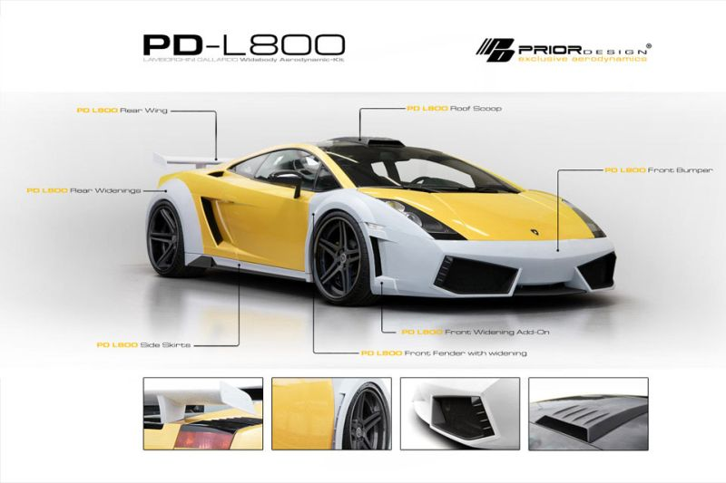 lamborghini-gallardo-pd-l800-prior-design-2