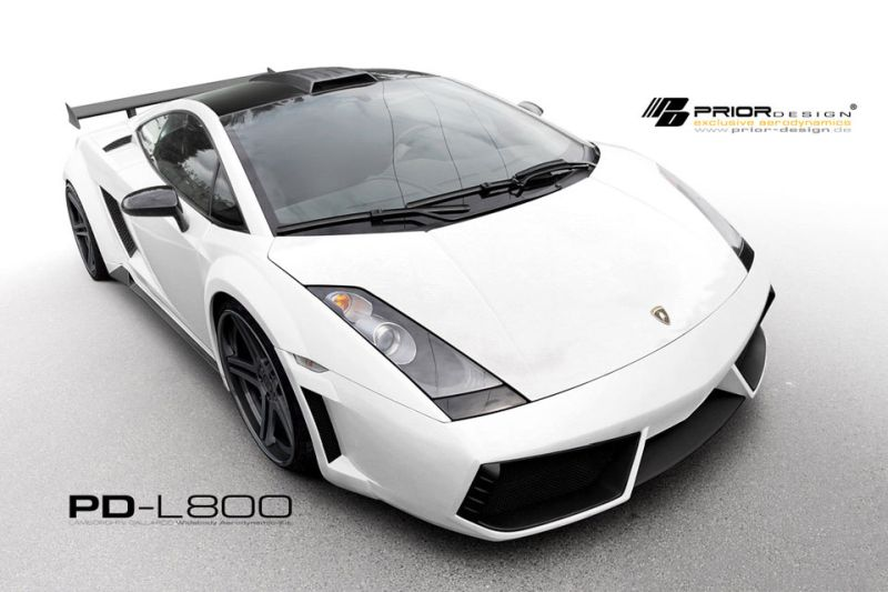 lamborghini-gallardo-pd-l800-prior-design-3
