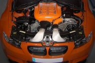 m3gts g power 2 190x127 G Power BMW M3 GTS